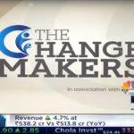 Tetra Pak's CSR Initiative