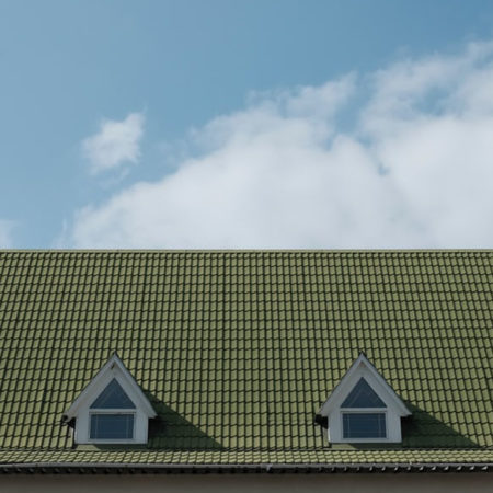 roofing-solutions