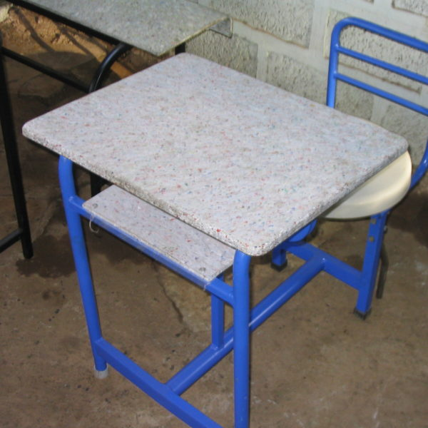 Table _ Chair